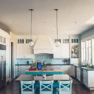 Kitchen Refinishing – Cabinets, Sinks, & More!